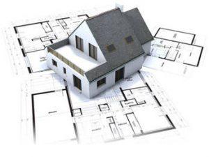 Assurance d'emprunt