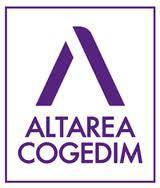 Alatrea cogedim