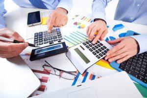 Budget 2014 pour l'immobilier