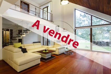 Les astuces pour vendre son appartement ou sa maison lsi news - Comment bien vendre son appartement ...