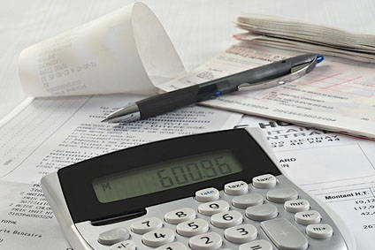 Quel crédit d'impôt pour vos travaux ?