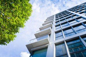 La Fédération des Promoteurs Immobilier (FPI)
