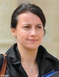 Cécile Duflot : loi ALUR