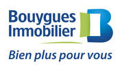 Bouygues National