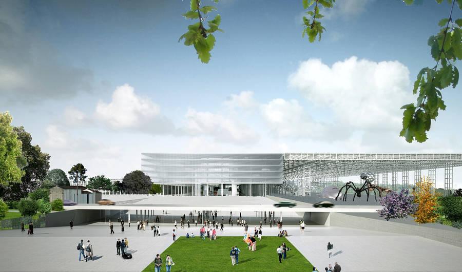 Toulouse le salon de l immobilier ouvre ses portes le 21 for Salon immobilier toulouse