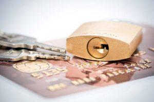 Les chiffres clés pour un prêt immobilier