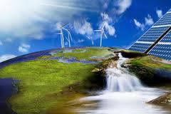 Lesiteimmo.com : publication du décret pour l'encadrement dLesiteimmo.com : l'énergie au coeur du débat