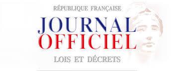 Lesiteimmo.com : publication du décret pour l'encadrement de la profession immobilière