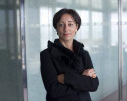 Sabine Buy et les droits de mutation