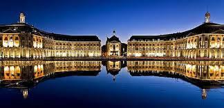 Bordeaux, ville d'avenir