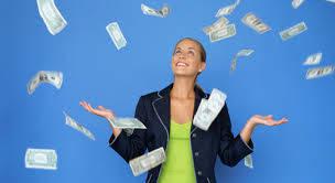 rachat crédit faites des écononmies