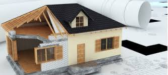 Agrandir sa maison quel formalités ?