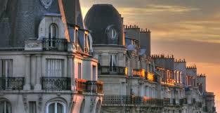 Paris sera la ville test pour l'encadrement des loyers
