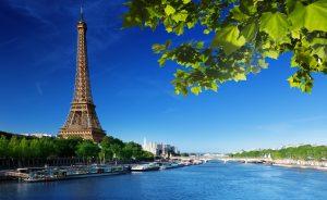 Paris encadrement des loyers