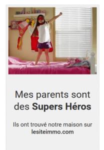 lesiteimmo.com : superheros