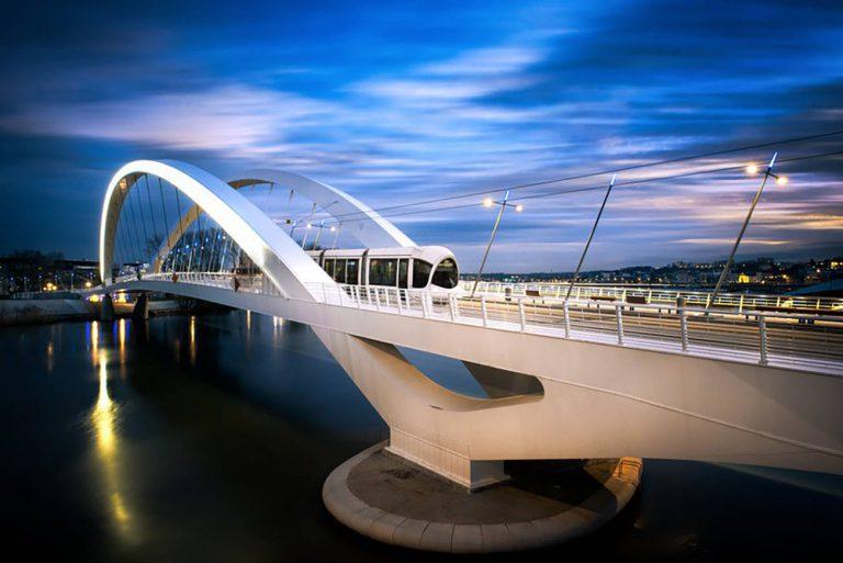 Investir : les villes qui favorisent l'investissement en France