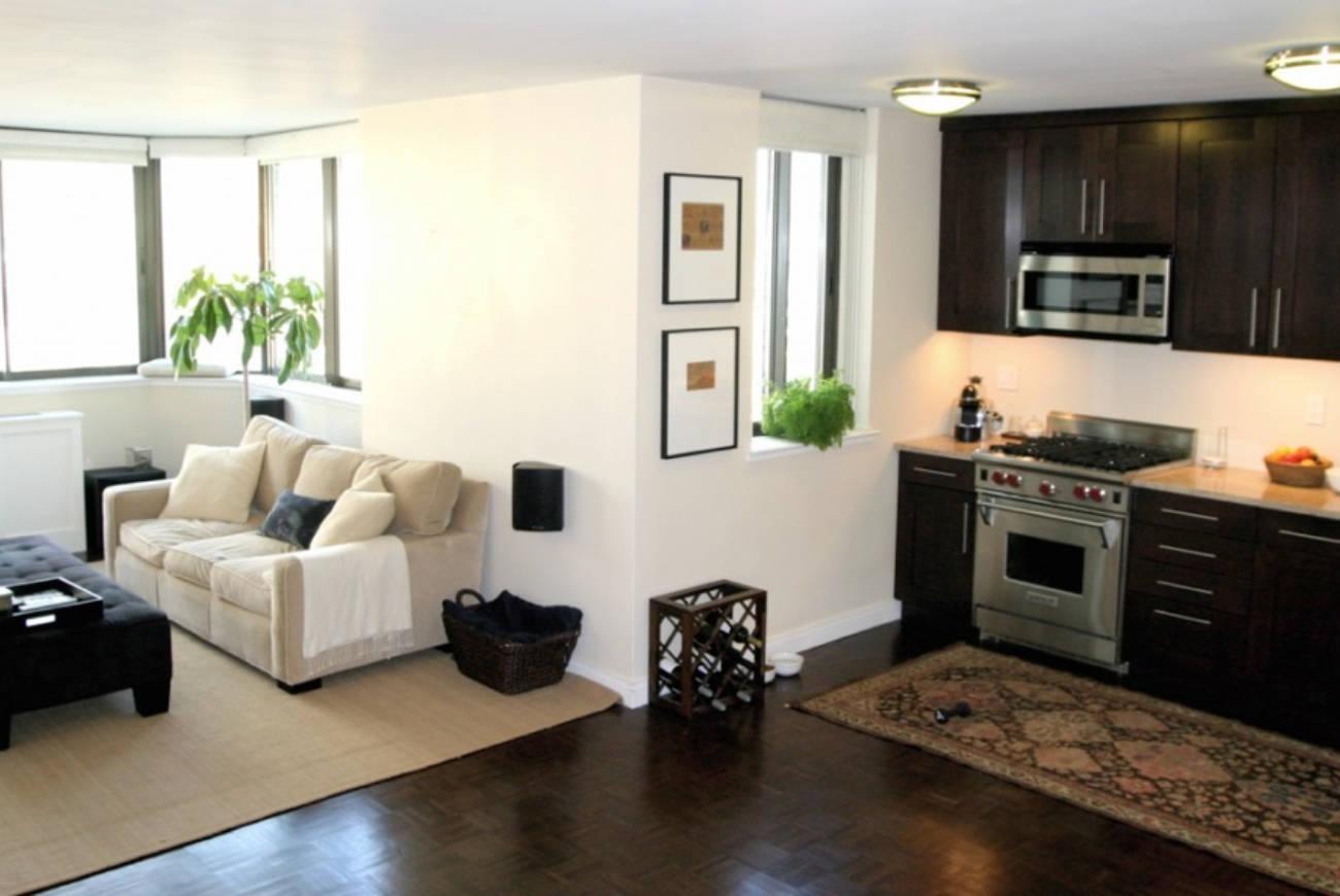 la location meubl e est elle toujours int ressante lsi news. Black Bedroom Furniture Sets. Home Design Ideas