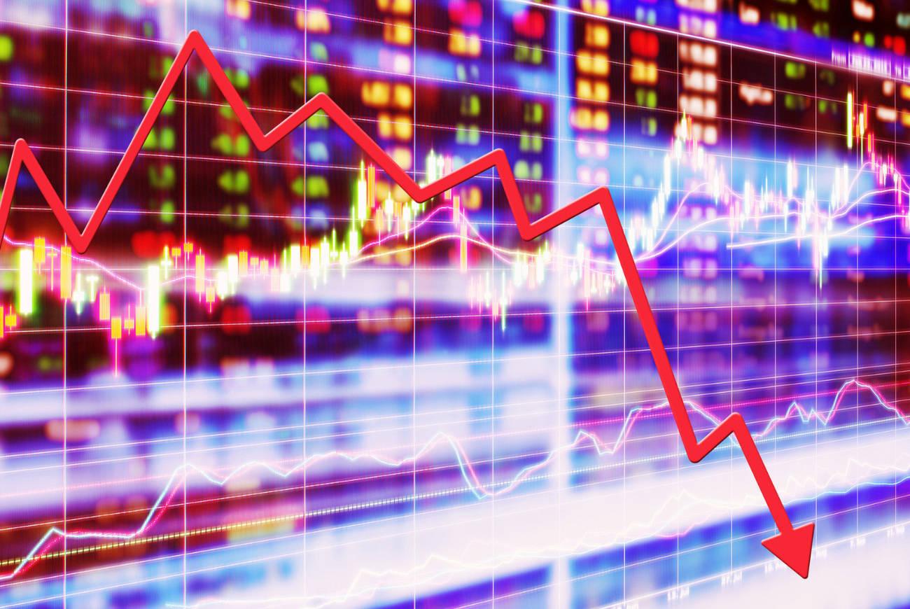 Des taux d'intérêt encore en baisse