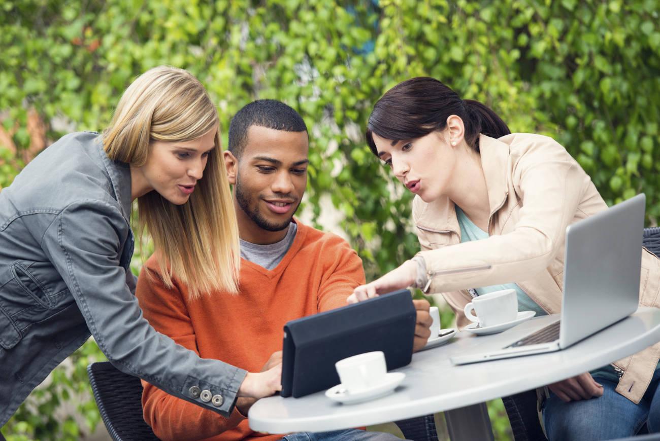 nouvelles mesures pour le logement étudiant