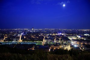 Immobilier : Insolite Lyon : où vivre à Lyon ?