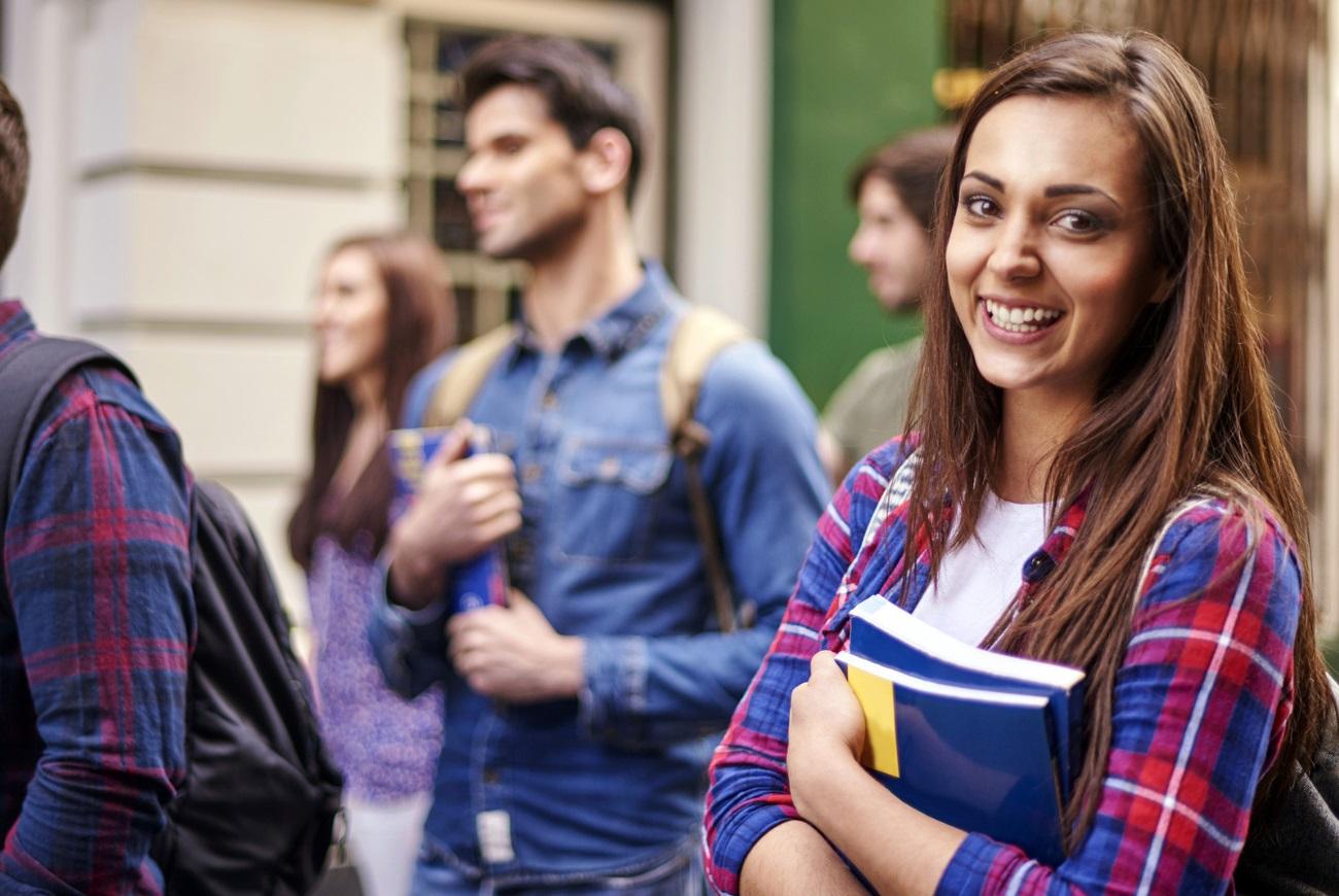 Comment va le logement étudiant en 2016
