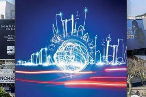 Immobilier : MIPIM 2017 : réinventer la ville !