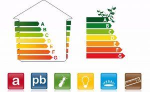 Rénovation énergétique : votre appartement ou votre maison est-il concerné ?
