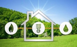 Immobilier : La rénovation énergétique : les trucs et astuces.