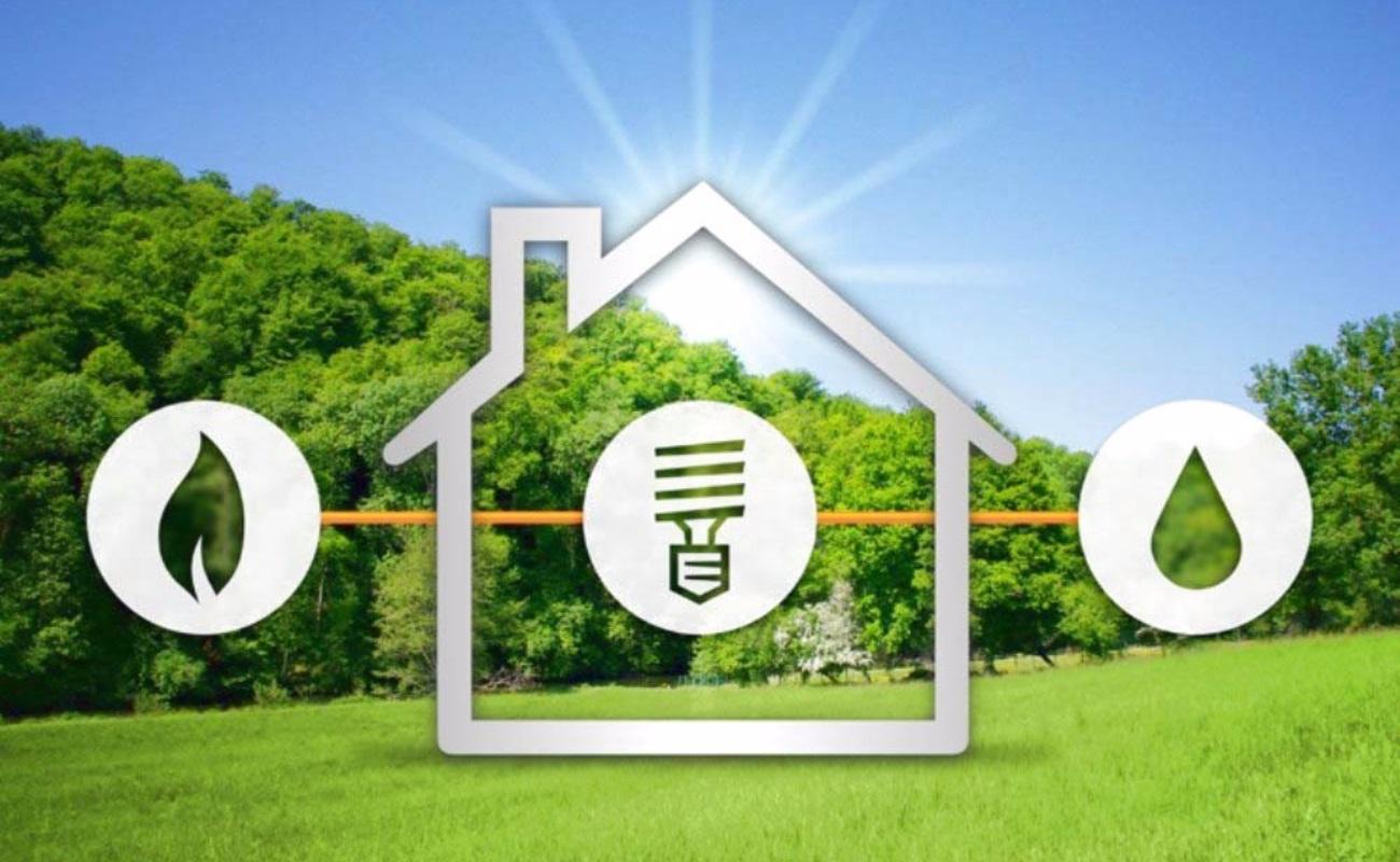 la rénovation énergétique comment s'y prendre ?