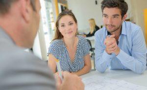 Investir en immobilier: comment bien réussir son investissement en immobilier ?