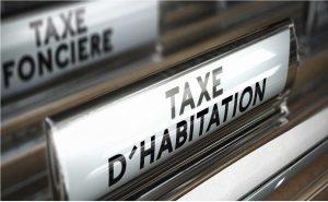 Annonces immobili res vente et location en immobilier - Location meuble et taxe d habitation ...