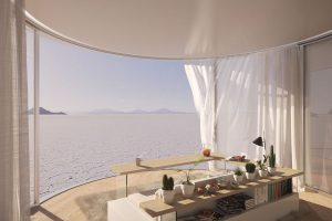 lumishell-tiny-house-salar-uyuni-livingroom