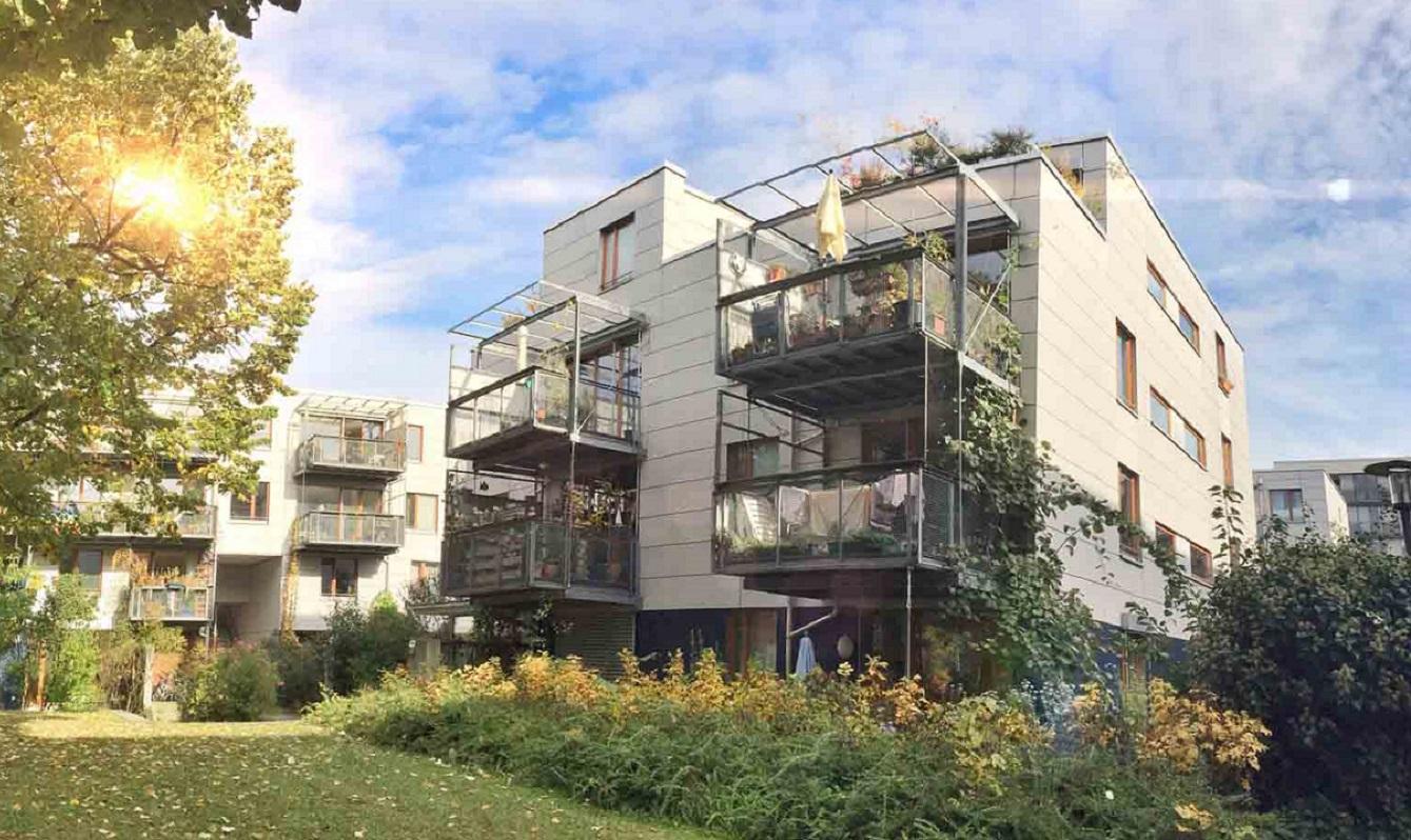 Immobilier : éviter les pièges de la copropriété pour bien acheter ?