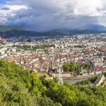 Grenoble et son marché locatif