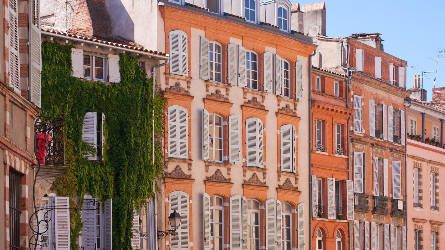 Où investir à Toulouse ?