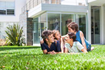 Le-site-immo.com - le marché immobilier du neuf