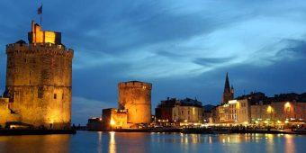 La Rochelle entre au top 10 des villes les plus chers de France (Photo - Istockadobe)