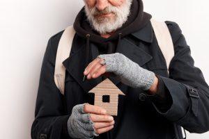 La trêve hivernale et les démunis