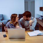 Plus de crédit pour les ménages