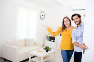 visites immobilières